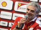Nessun nuovo direttore tecnico: ecco cosa ha deciso la Ferrari