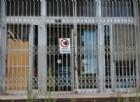 Ecco cosa c'è dentro il vecchio ospedale di Biella