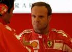 Rubens Barrichello torna al passato: correrà il Mondiale di kart