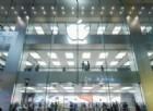 Apple punta sull'intelligenza artificiale e acquista la startup Turi