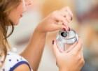 Bibite zuccherate possono causare ipertensione nelle donne