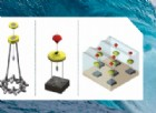 Triton, la boa galleggiante che produce energia in crowdfunding su Tip Ventures