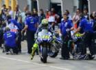 L'errore di Valentino Rossi nel cambio moto fa scuola: la MotoGP corre ai ripari
