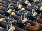 Tripoli pronta a riprendere le sue esportazioni di petrolio