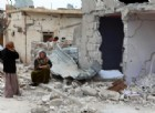 Siria, l'Onu sospende gli aiuti. E la Russia dice sì a una tregua di 48 ore