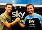 Sky Vr46 anche in Moto2: ingaggiato Pecco Bagnaia