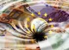 Tassi negativi o aumento delle spese, il caso limite dei correntisti tedeschi