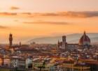 Turismo a Firenze, una crescita senza fine