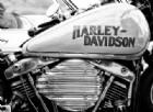 Harley-Davidson «patteggia» sulle emissioni, multa in USA da 15 milioni di dollari