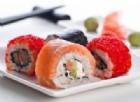 Il «re» del sushi è un brasiliano