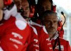 Ferrari, scende in campo la famiglia Agnelli: ultimatum ad Arrivabene