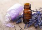 Olio essenziale di lavanda, il rimedio naturale contro l'asma