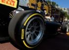 Filisetti: Cosa cambierà in F1 con le regole 2017