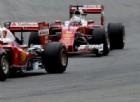 In Ferrari c'è ottimismo: dopo le ferie si riparte da zero
