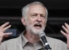Khan e Dugdakle «scaricano» Corbyn