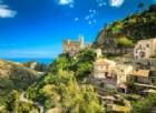Un'annata turistica straordinaria anche per la Sicilia
