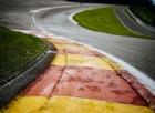 Il tecnico Ferrari: «Ci affidiamo al nostro motore»