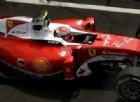 La Ferrari sfodera l'ultima arma segreta: arriva un nuovo motore