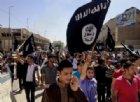 Perché i baby-terroristi dell'Isis sono un'autentica miniera d'oro