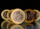Coeuré: «L'Eurozona cresce troppo lentamente. Necessario fare di più»