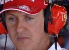 25 anni fa Michael Schumacher esordiva in F1: «È ancora un eroe»