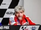 Beltramo intervista Dall'Igna: «Così ho riportato alla vittoria la Ducati»