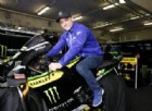 Bradley Smith infortunato, a Silverstone lo sostituirà Alex Lowes