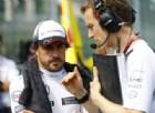 Fernando Alonso ha deciso di ritirarsi: «Passare alla Ferrari fu un errore»