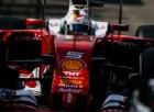 Puglisi: «Verstappen andava punito. E la Ferrari a Monza può stupire»