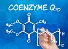 Proprietà e benefici del coenzima q10