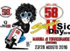 Marco Simoncelli, le immagini dal Super Sic Day
