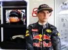 Grintosi o irregolari? I sorpassi di Max Verstappen spaccano la F1