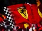 Il tecnico Ferrari: «Il segreto per Monza? Motore e freni»