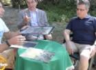 ILOOXS, la startup che ti fa il pannello fotovoltaico personalizzato