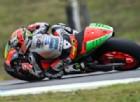 Aprilia più forte dopo gli ultimi test: novità sulla moto