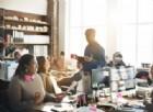 Social Academy, la nuova startup per la formazione online