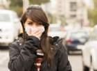 Smog e colesterolo il mix micidiale che fa invecchiare prima a Milano e Torino che non a Roma