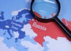 Alle startup della Russia piace tanto l'Italia