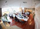 Perché Enel apre un hub per l'innovazione a Tel Aviv