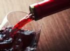I benefici del vino