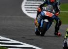 Rossi, Lorenzo e Marquez soddisfatti a metà: «Dobbiamo crescere»