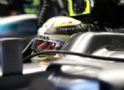 Lewis Hamilton «perfetto», come lui solo Senna e Fangio