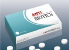 Antibiotici durante l'infanzia: alto rischio di allergie alimentari