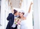 Matrimoni, le richieste più pazze