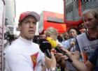 Ferrari, anche Vettel finisce sotto accusa: «È più debole»