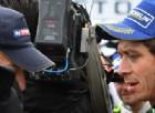 Allarme Valentino Rossi: «La Yamaha non è più la miglior moto»