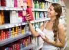 I profumi dei detergenti sono pericolosi per la salute e l'ambiente