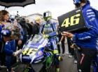 Rossi: «Misano è la mia gara». Ma pure per Lorenzo è «una delle piste preferite»