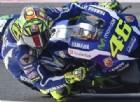 Rossi, Marquez e Lorenzo alle prese con il problema gomme
