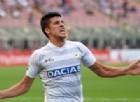 Grande impresa dell'Udinese in casa del Milan